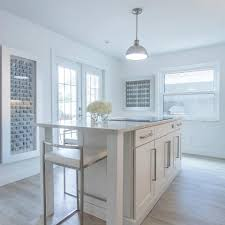 picture perfect kitchen designs tampa florida facebook