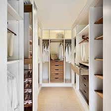 Wardrobe Designs For Small Bedroom The 25 Best Small Dressing Rooms Ideas On Pinterest Vanity For
