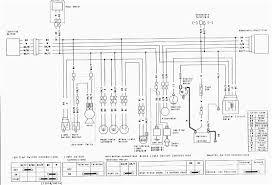 klr 250 wiring diagram wiring diagram shrutiradio