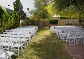 cheap wedding halls cheap wedding venues in houston fresh party reception halls
