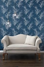 Wallpaper Interior Design by 5 Resources For Temporary Wallpaper Apartment Therapy