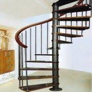 Stairway Banister Wooden Staircase Steel And Wood Stairway Handrail Stainless Steel