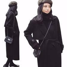 Women Winter Coats On Sale Popular Black Womens Winter Coat Sale Buy Cheap Black Womens