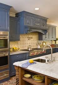 crown point kitchen cabinets gallery crown point cabinetry