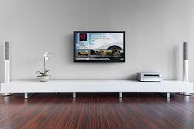 Modern Living Room Tv Furniture Ideas Living Room With Tv Home Design Ideas Murphysblackbartplayers Com