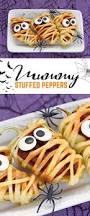 29 best halloweenie fun images on pinterest halloween recipe