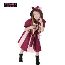 online buy wholesale dress up games dress from china dress up