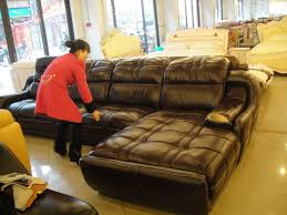 cheap black sofas for sale online get cheap corner chair leather aliexpress com alibaba group