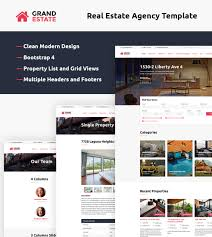 web templates website templates directory listing website theme apartment rent bootstrap template