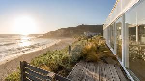 top wedding venues in the mornington peninsula beautifinda