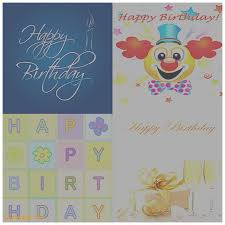 greeting cards beautiful send a greeting card by email send a