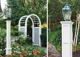 premium lamp lantern u0026 light posts walpole woodworkers