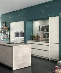 ixina cuisine 3d cuisine ixina 3d idées pour la maison