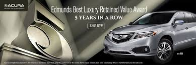acura acura of the desert new acura dealership in cathedral city ca 92234