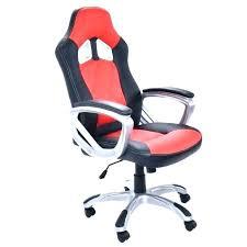 soldes fauteuil de bureau chaise de bureau solde fauteuil bureau sans accoudoir fauteuil de
