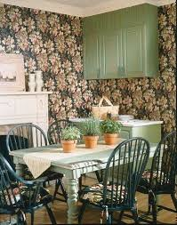 best 25 country family room ideas on pinterest picture heart