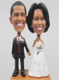 cake toppers bobblehead bobblehead wedding cake toppers weddingcakeideas us
