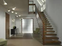 licht und design elektrotechnik brodesser licht design much zum wohnen