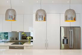 size of kitchen island kitchen contemporary pendant lights hanging over kitchen