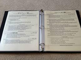 Resume Padfolio Marvellous Ideas Resume Binder 13 Amazoncom Stylio Padfolio Resume