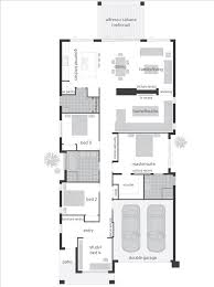 concrete block construction home plans e2 80 93 design and