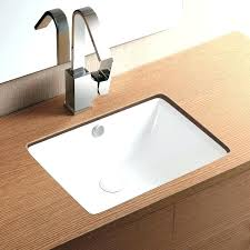 oval undermount bathroom sink glass undermount bathroom sinks s oval glass undermount bathroom