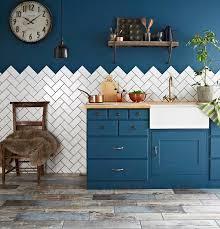 the 25 best metro tiles ideas on pinterest metro tiles kitchen