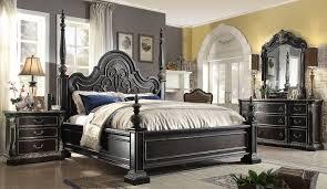 four post bedroom sets four poster bedroom sets 2 antique delivered 4 poster bedroom sets internetunblock us