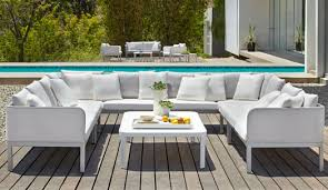 Outdoor Furniture Minneapolis by Patio Furniture Minneapolis Home Design Ideas And Inspiration