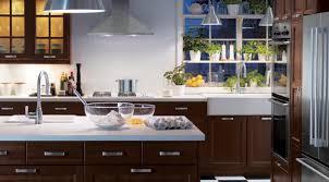 cabinet wonderful and beautiful kitchen wall cabinets