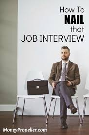 306 best interview tips images on pinterest job interviews