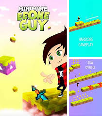 frontier 2 apk sky frontier 2 for android free sky frontier 2 apk