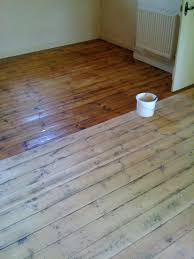 how much does tile installation cost lovely fake wood flooring