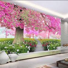 wallpaper with trees promotion shop for promotional wallpaper with