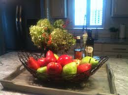 kitchen island centerpiece kitchen room design centerpieces for kitchen islands kitchen
