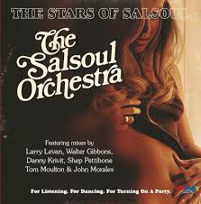 the salsoul orchestra the of salsoul salsoul above