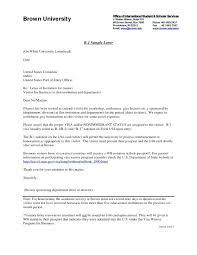 Invitation Letter Us Visa sle invitation letter for us visa plus sle invitation letter