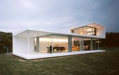 minimalist homes the most minimalist house ever designed the glass pavilion