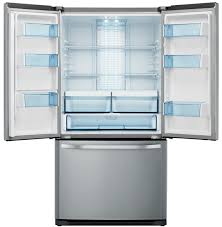Haier French Door Refrigerator Price - haier htd635as 631l french door fridge appliances online
