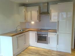 White Laminate Kitchen Cabinet Doors 80 Exles Preeminent Cabinet Doors White Laminate Antique
