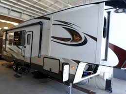2014 keystone sprinter wide body 304fwrks fifth wheel madelia mn