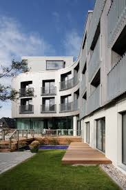 design hotels sylt green pearls by the sea hotel niedersachsen on sylt with its