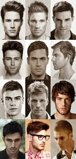 older male haircuts center part the dude on the top center yes the call back to clean cut men