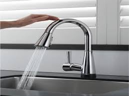 sink u0026 faucet delta touch kitchen faucet troubleshooting design