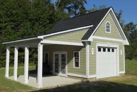 detached garage floor plans 18 best detached garage plans ideas remodel and photos