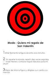 imagenes ironicas del dia de san valentin san valentín 2012 non perfect el blog imperfecto