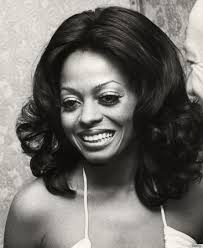 1970s hair icons that will make you nostalgic huffpost