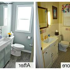 Bathroom Remodel Ideas On A Budget Small Bathroom Updates On A Budget Small Bathroom Update Ideas