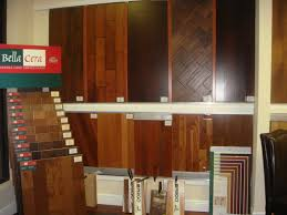 bella cera hardwood floors reviews best idea for home interior