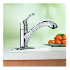 rona kitchen faucets renzo 1 handle kitchen faucet rona